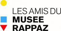 Les Amis du Musée Rappaz
